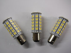 LED NAVIGATION LIGHT BULBS - ID:99594